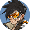 tracer icon