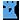 obrona-icon
