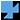 supp-icon