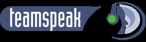 Team Speak