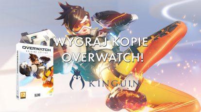 konkurs overwatch
