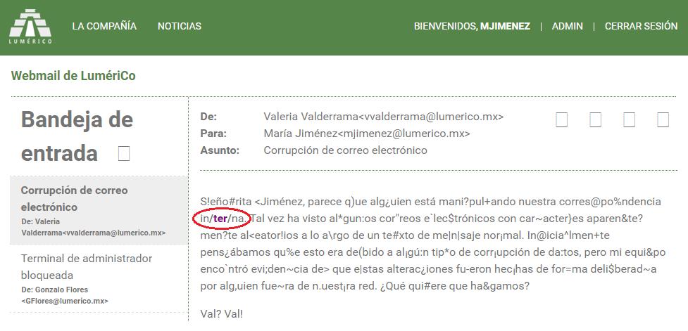 lumerico_mail